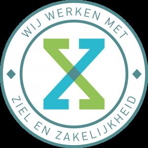 Logo eigendom van Sparko